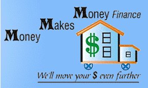 Property Investment Melbourne & Home Mortgage Melbourne